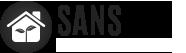SansCalc