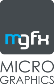 People, Systems and Businesses Perform Better with Micrographics